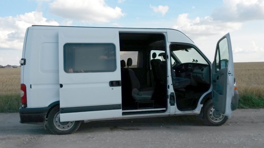 Картинки по запросу Перевезення в комфортних мікроавтобусах